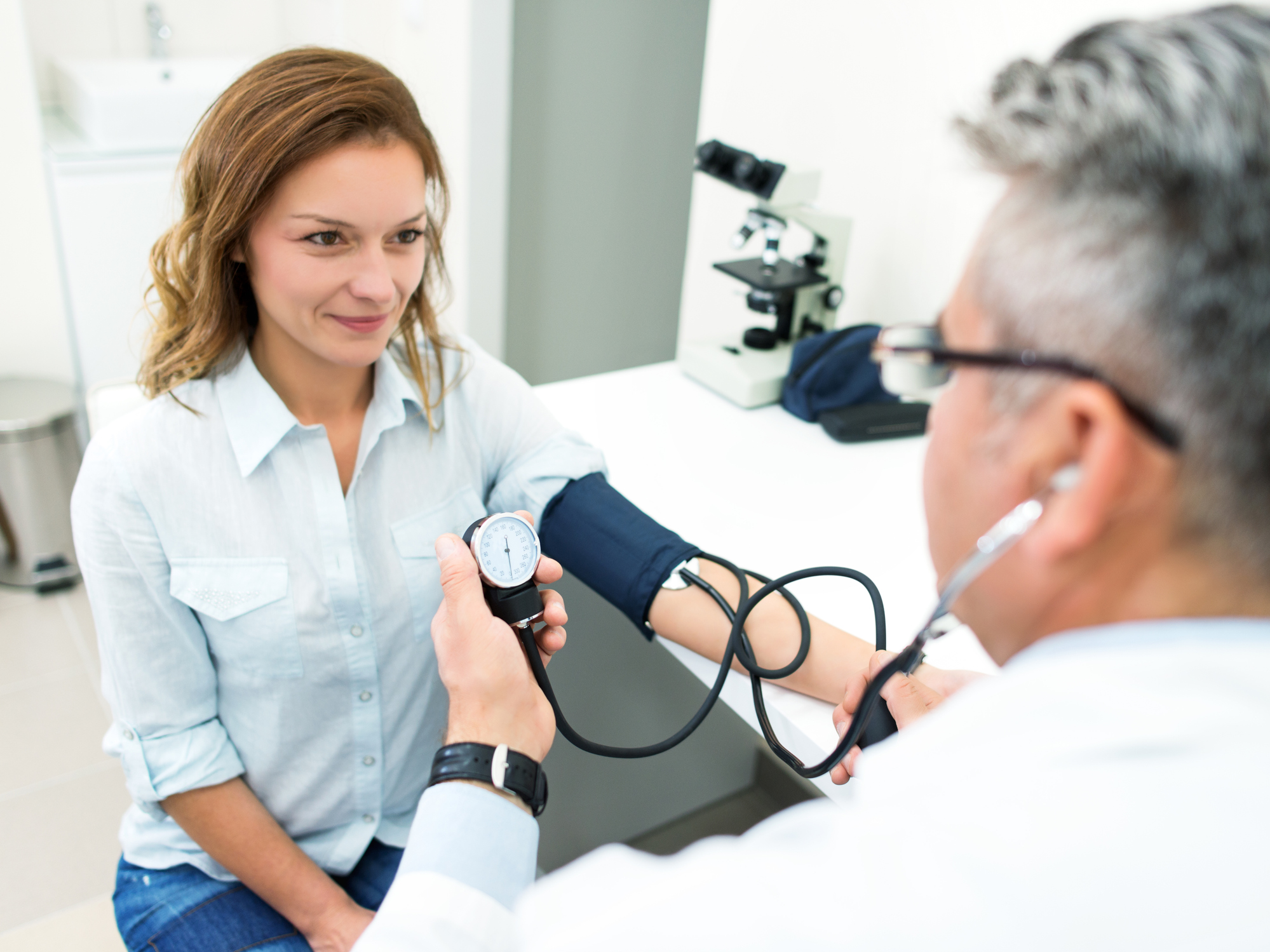 vizarsin magas vérnyomás esetén fizioterápiás gyakorlatok magas vérnyomás