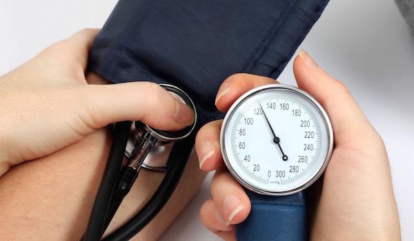 hintaszék magas vérnyomás ellen hogyan kell szedni a cordycepszet magas vérnyomás esetén