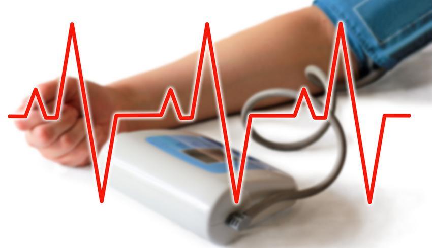 élő víz a magas vérnyomás kezelésében