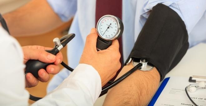 A Viagrát a magas vérnyomás gyógymódjaként hozták létre
