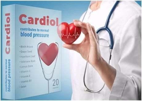 baroterápia és magas vérnyomás krioterápia magas vérnyomás