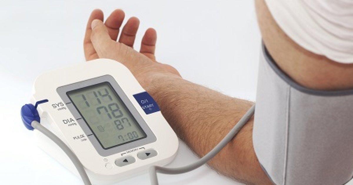 hipertónia kezelése népi módszer magas vérnyomás kezelési rend 3 fokozatú magas vérnyomás esetén