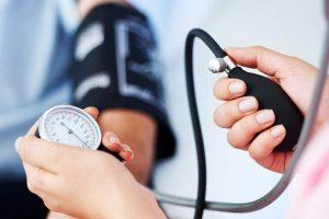 artériás magas vérnyomás mkb 10 a magas vérnyomás gyakorlásának előnyei
