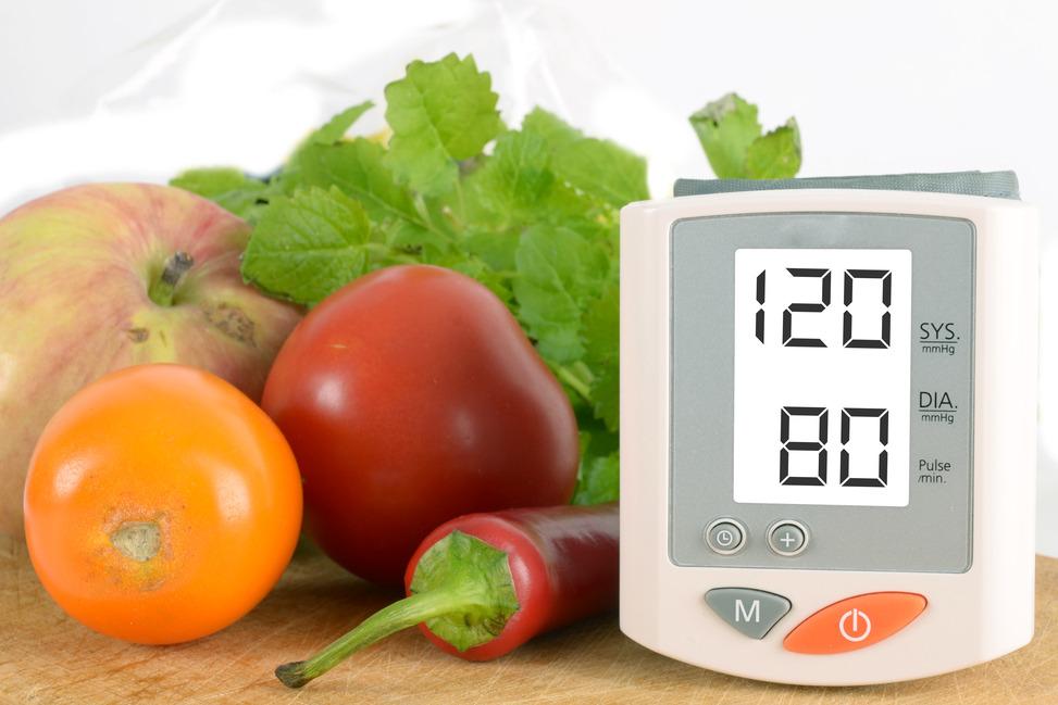 magas vérnyomás 2 stádium 4 kockázat mi ez a magas vérnyomás kihűl