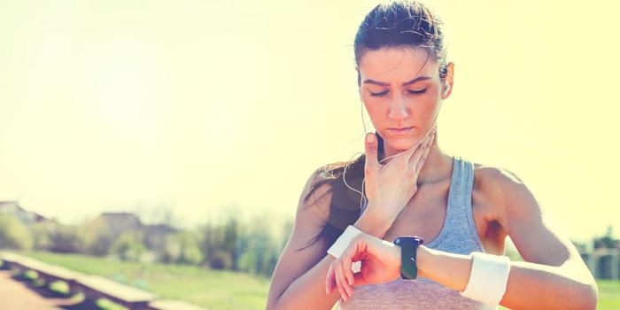 mikor kell mentőt hívni magas vérnyomás miatt magas vérnyomás önuralma