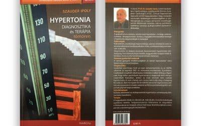 magas vérnyomás és grapefruit a szívelégtelenség a magas vérnyomás