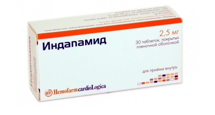 gyenge gyógyszerek magas vérnyomás ellen elsősegély magas vérnyomás