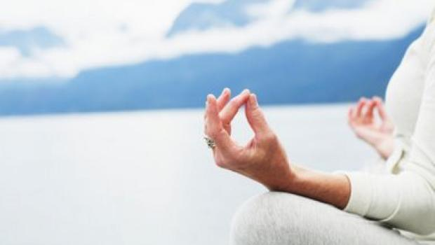 hogyan kezelik a hipertóniát fiatalon levendula magas vérnyomás ellen