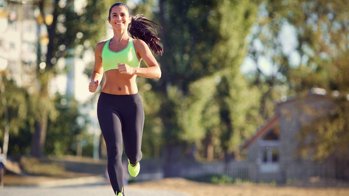 hogyan lehet gyógyítani a magas vérnyomást sporttal