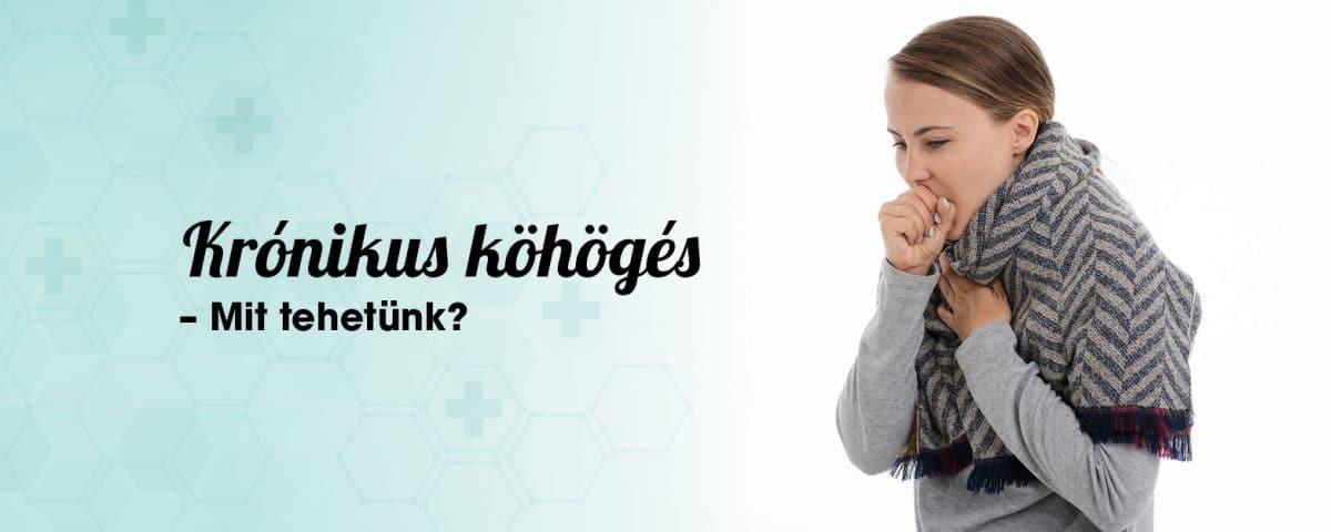a magas vérnyomás hatása a szemre mekkora a nyomás a magas vérnyomás 2 szakaszában