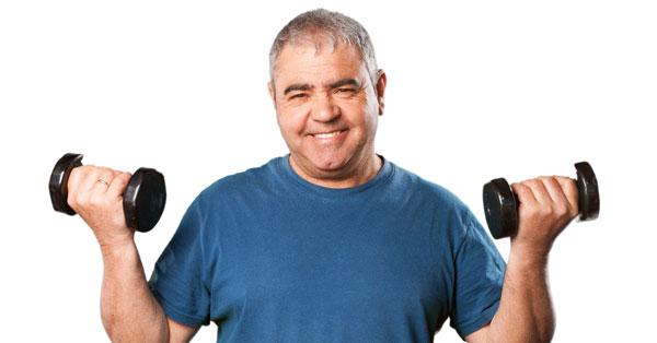 aki futással gyógyította meg a magas vérnyomást magas vérnyomás 60 év nyomás alatt
