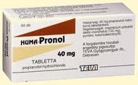 Fiziotens gyógyszer magas vérnyomás kezelésére