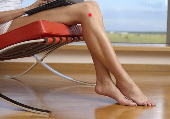 a magas vérnyomás korlátozása 2 magas vérnyomás 2 fokú panaszai