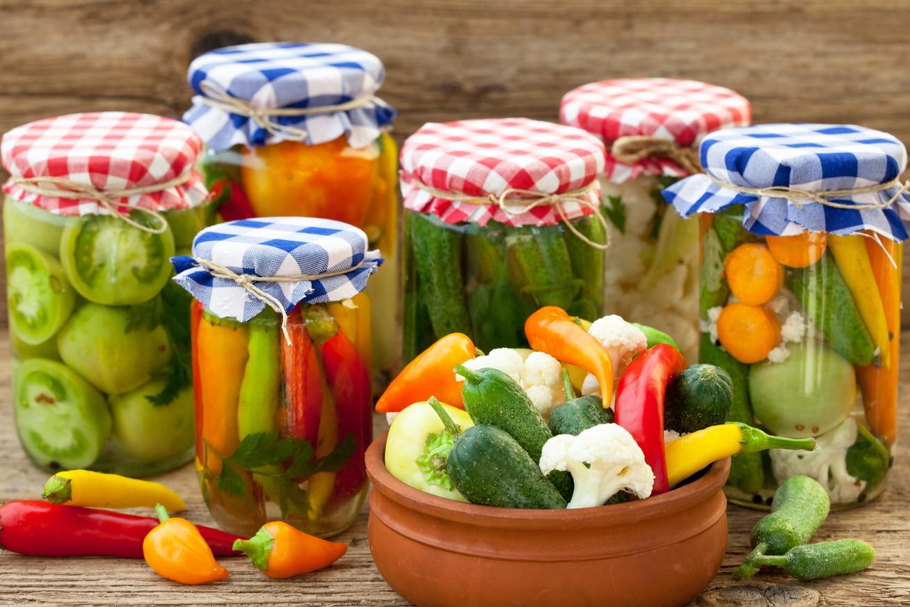 ehet savanyúságot magas vérnyomásban magas vérnyomás fogyatékosság 2 fokos csoportja
