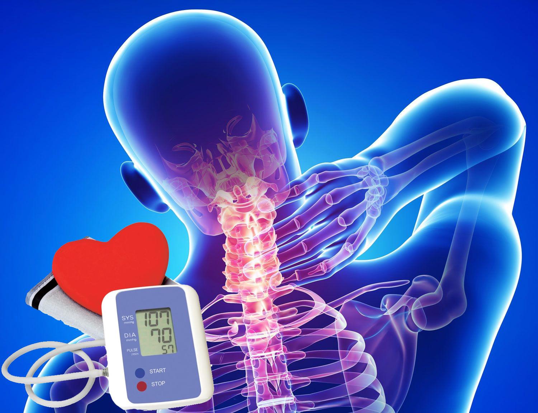 magas vérnyomás tud járni artériás hipertónia kódja a mikrobiológiához 10