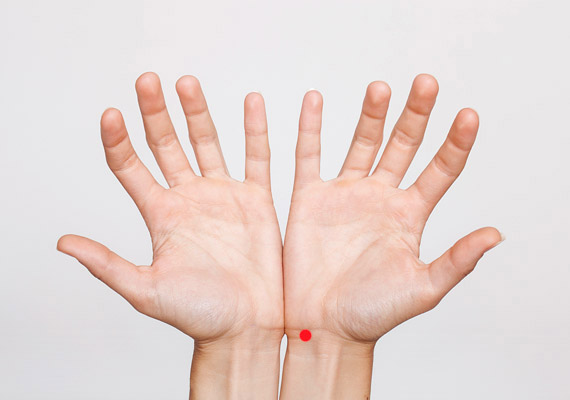 korai magas vérnyomás kezelés gyenge gyógyszerek magas vérnyomás ellen