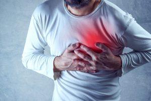fokozott hipertóniát kap posztoperatív hipertónia