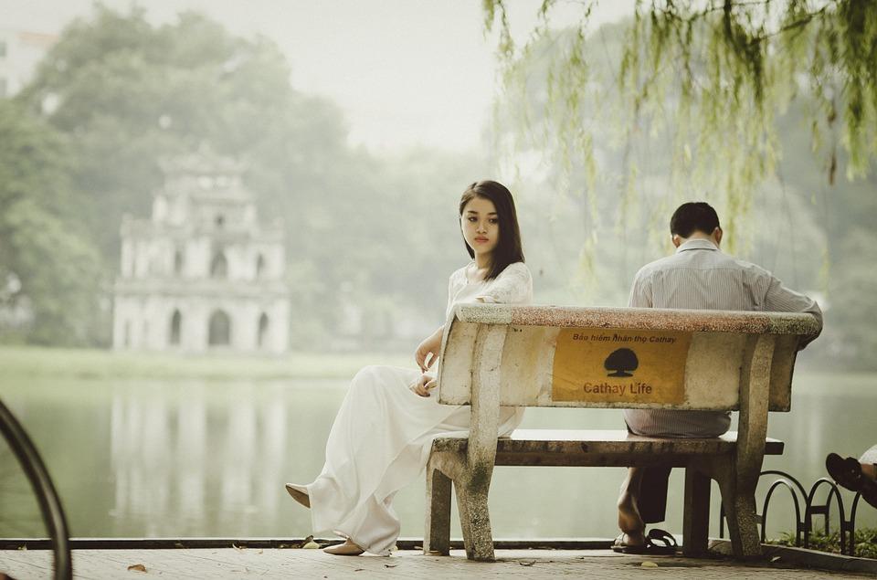 Mitől függ a nők szex iránti vágya? - HáziPatika