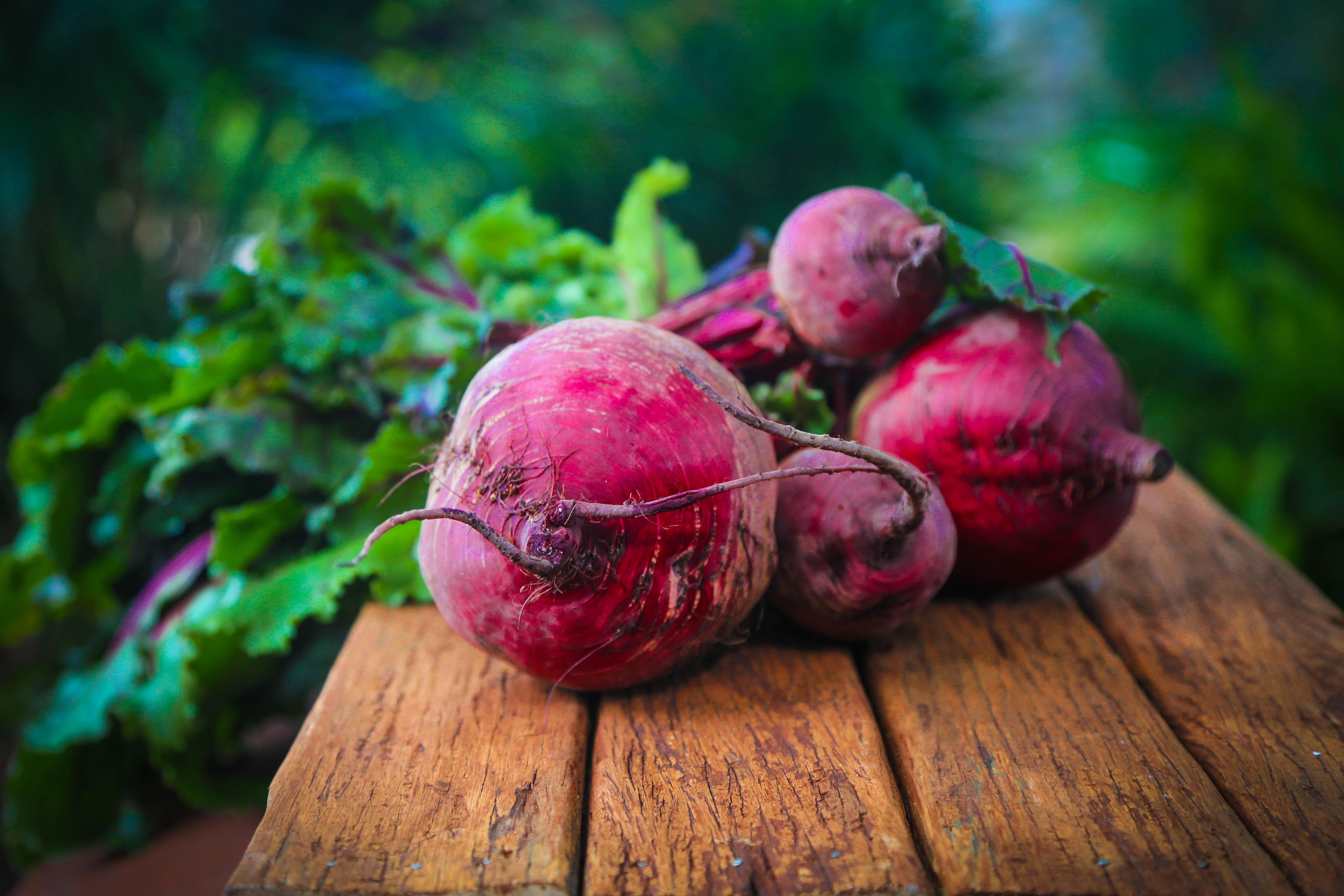 étrendi receptek magas vérnyomás ellen magas vérnyomás és karvedilol