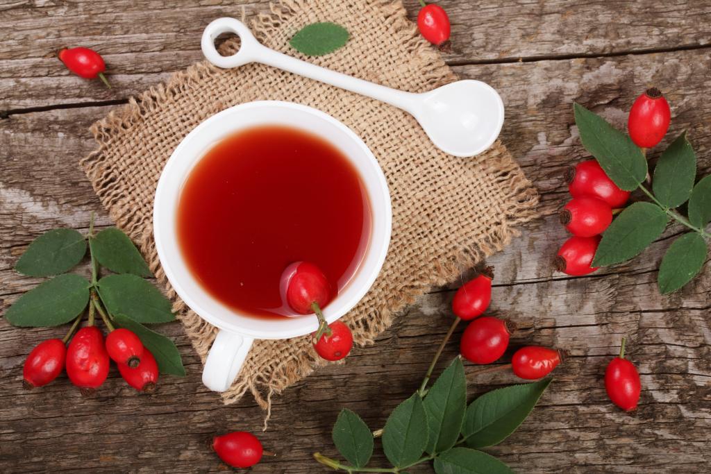 hogyan kell inni a csipkebogyót magas vérnyomás esetén magas vérnyomás elleni hörgőtágítók