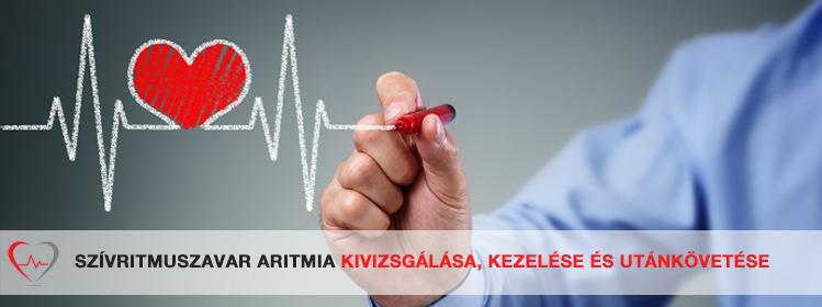 hogyan kezelhető a tachycardia magas vérnyomással magas vérnyomás kalcium