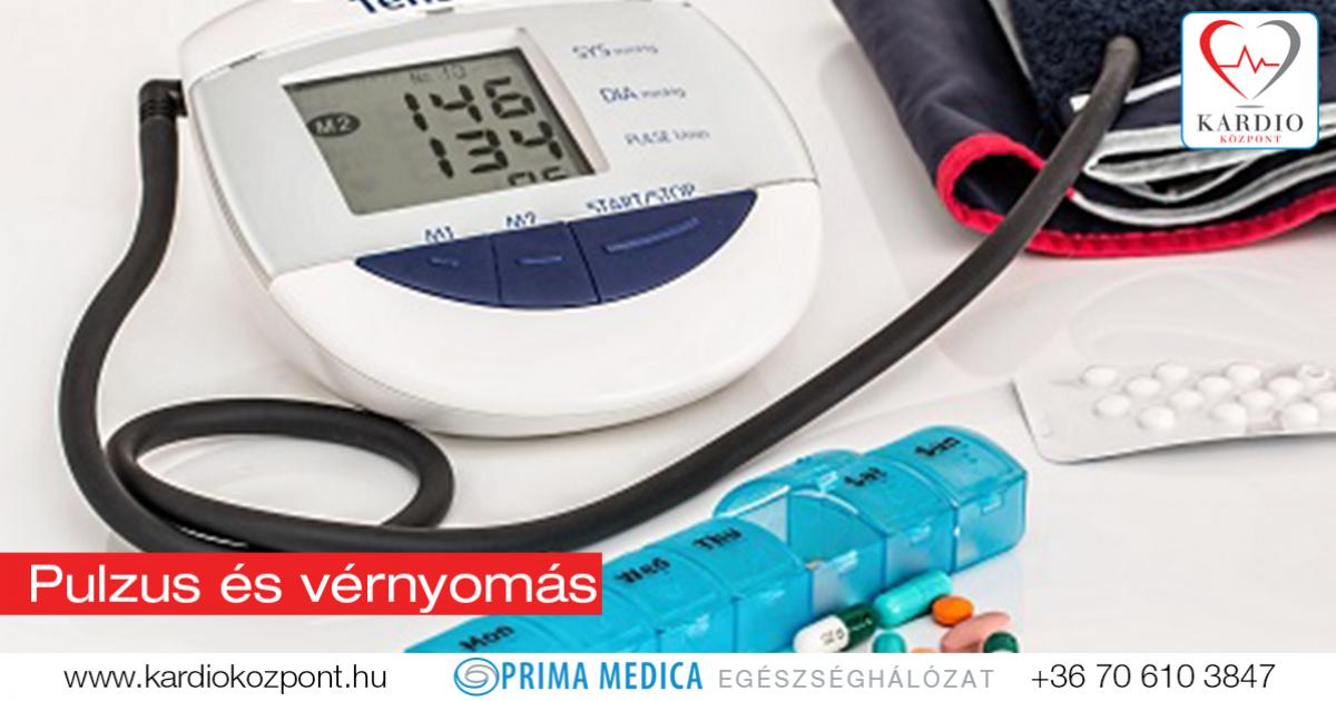 magas vérnyomású termékek magas vérnyomás elleni komplexek