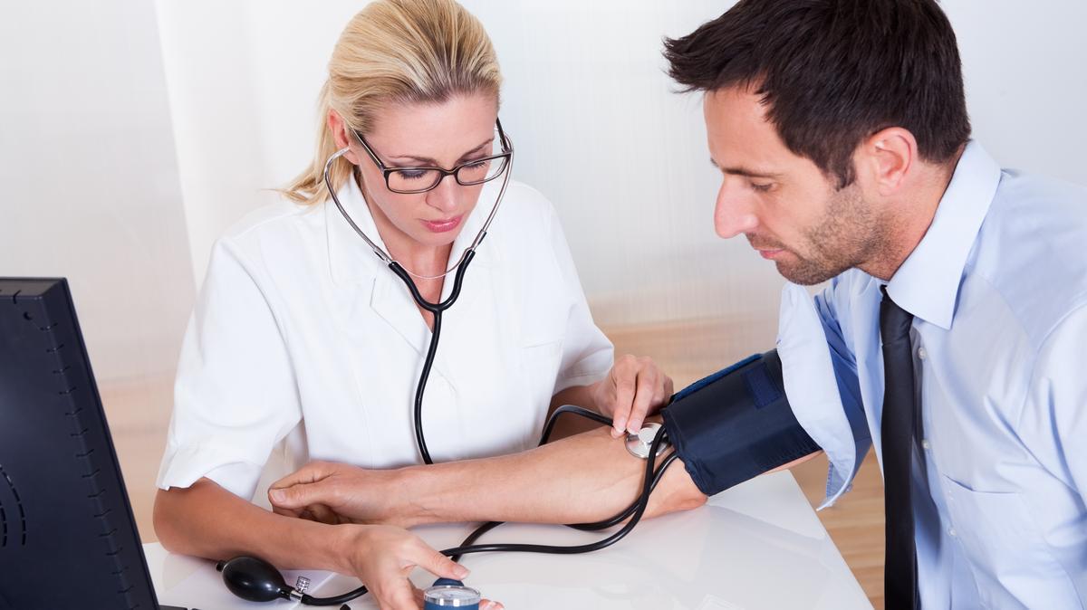 hogyan lehet a vérnyomást celandinnal kezelni