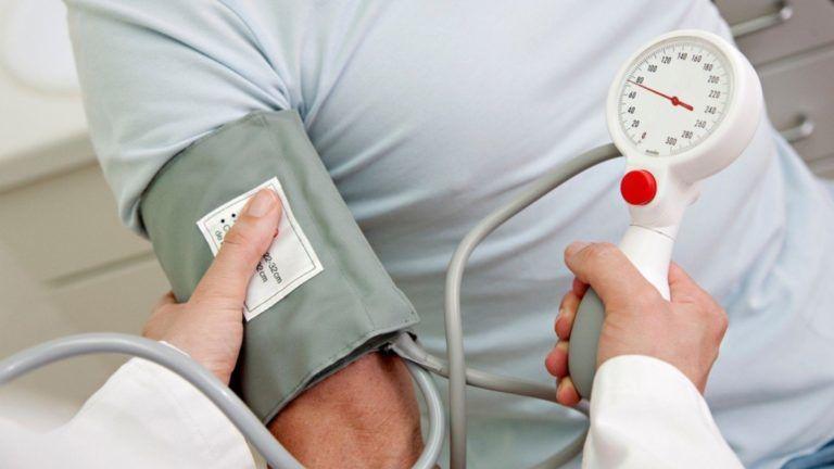 ihat tempalgint magas vérnyomásban magas vérnyomás klinikája