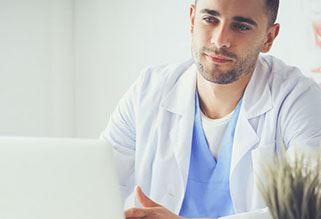 új a hipertónia kezelésében 2020 tripla magas vérnyomás kezelés