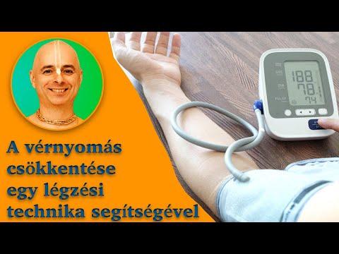 b12 magas vérnyomásban gyógyíthatja a magas vérnyomást