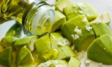 táplálék magas vérnyomás és elhízás esetén
