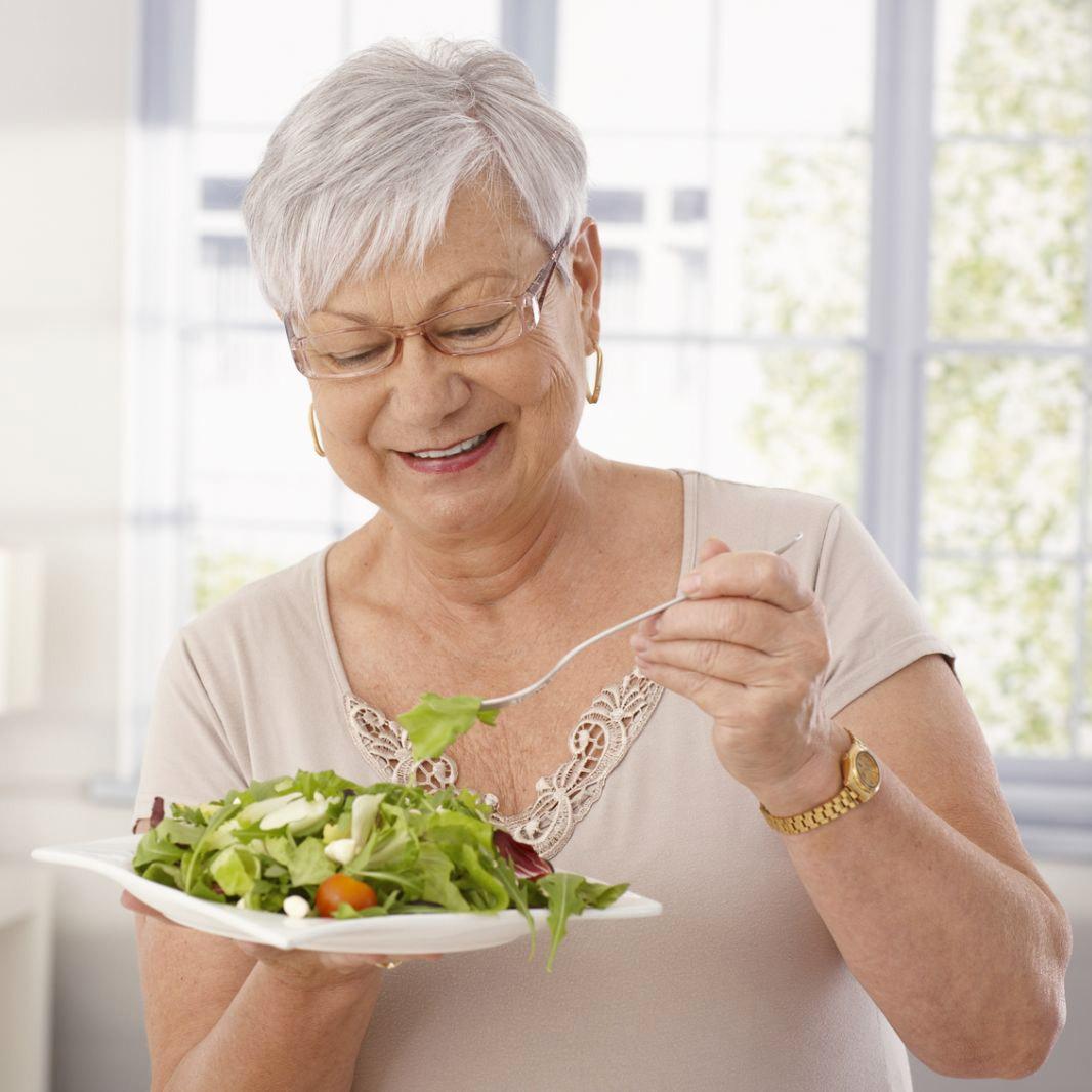 lehetséges-e tejtermékeket enni magas vérnyomásban