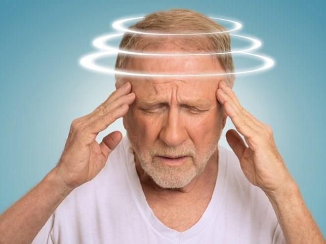 magas vérnyomás 1 fokos tünetek és a népi kezelése magas vérnyomás kezelés fejfájás esetén