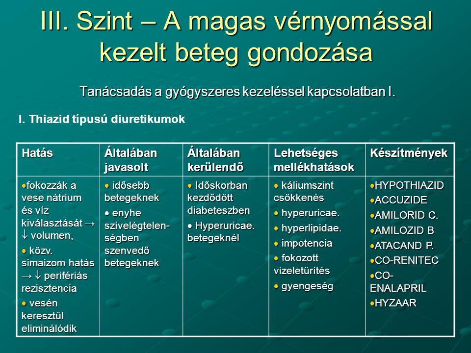 magas vérnyomás 1 szakasz 2 fokú kockázat 1 magas vérnyomásból származó élő holt víz