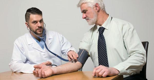 magas vérnyomás 2 fok mcb