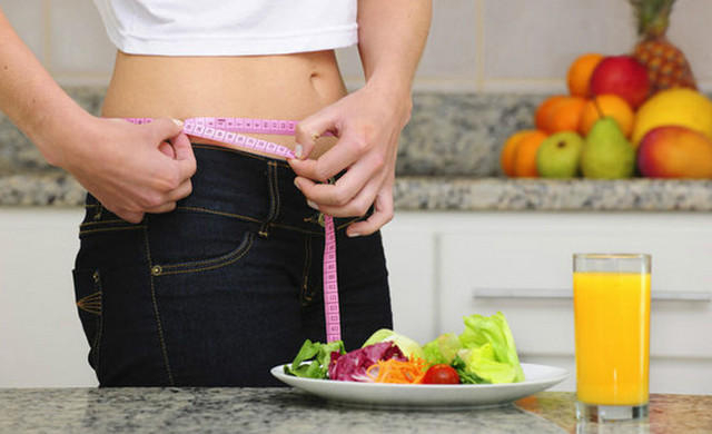 magas vérnyomás 3 fokos diéta egy hétig piracetam magas vérnyomás