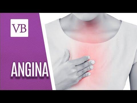 magas vérnyomás amiről a test beszél