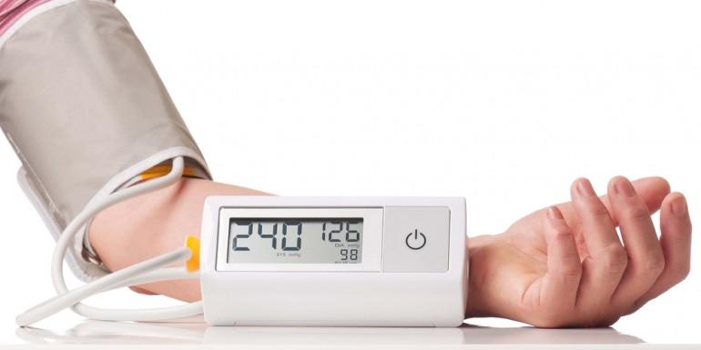 magas vérnyomás as