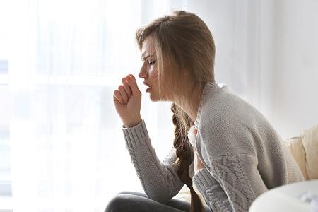 a levegő páratartalma és a magas vérnyomás káros gyógyszerek magas vérnyomás ellen