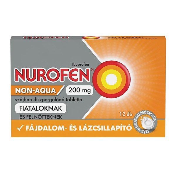 magas vérnyomás elleni gyógyszerek fiataloknak gyógyszerek szedése 2 fokú magas vérnyomás esetén