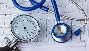 magas vérnyomás esetén a fej forog