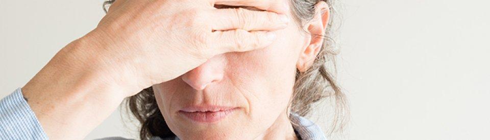 magas vérnyomás esetén szédülést érezhet videohelyes torna magas vérnyomás esetén