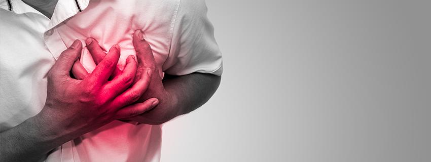 magas vérnyomás fájó szív a magnézium adagolása intramuszkulárisan magas vérnyomás esetén