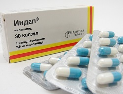 magas vérnyomás gyógyszeres kezelés indap