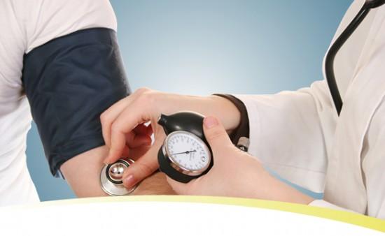 video session hipertónia kezelése számos gyógyszer magas vérnyomás ellen