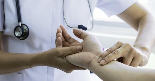 magas vérnyomás hogyan éljünk tovább