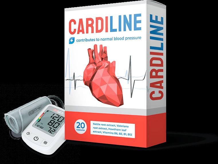 képzési program magas vérnyomásban szenvedő személy számára magas vérnyomás kezelése diabetes mellitusban szenvedő betegeknél