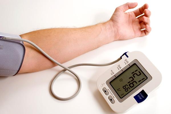magas vérnyomás egy év alatti gyermekeknél