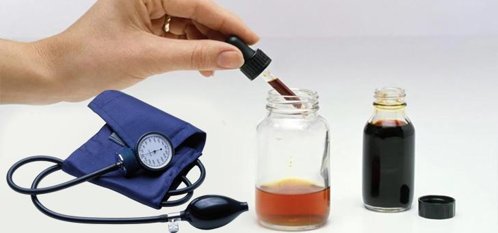 magas vérnyomás kezelésére szolgáló hely a magas vérnyomás könyve sz