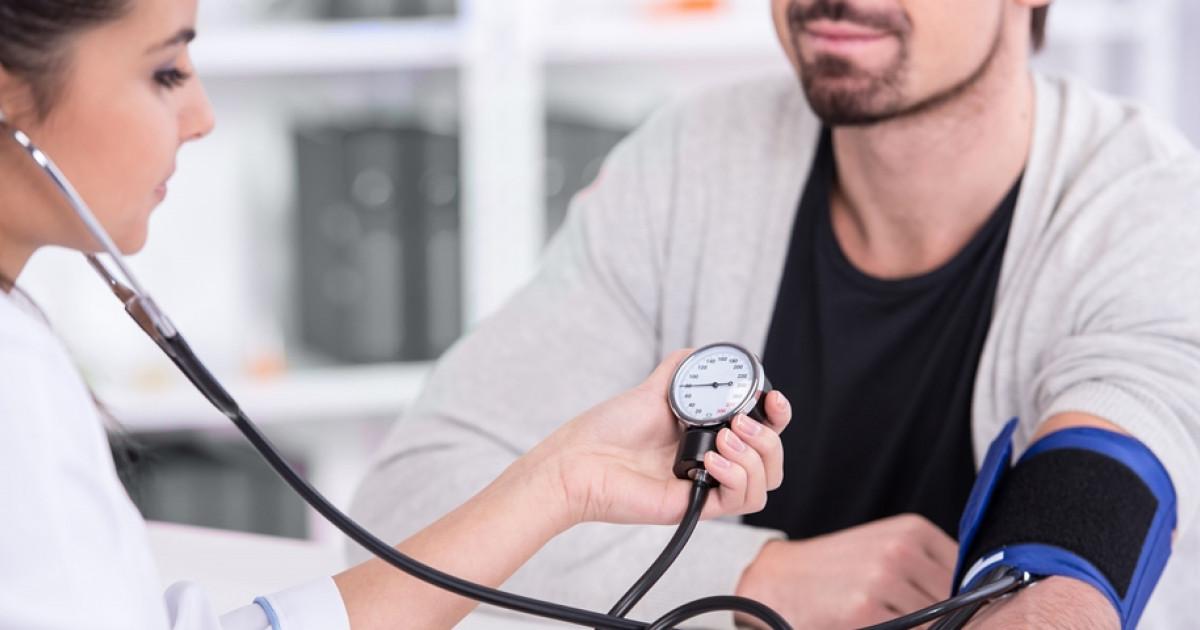 magas vérnyomás légszomj mit kell inni magas vérnyomásból cukorbetegséggel